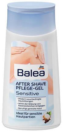 Гель после депиляции Balea Sensitive 100мл, фото 2