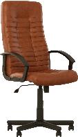 """Офисное кресло """"BOSS Tilt PM64"""" Новый Стиль (кресло руководителя)"""