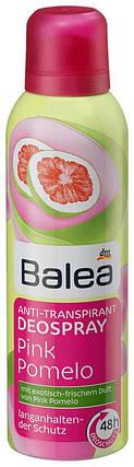 Деоспрей Balea Pink Pomelo 200мл, фото 2