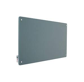 Обогреватель инфракрасный стеклянный с терморегулятором SWG-RA 450 9 м.кв.
