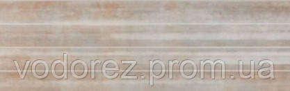 Плитка Pamesa AYERS RELIEVE MIX 30х90
