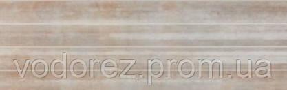Плитка Pamesa AYERS RELIEVE MIX 30х90, фото 2