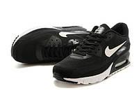 Кроссовки Nike Air Max 90 найк аир макс реплика