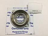 Пружина стартера на бензопилу Husqvarna 135, 140 (5400575-02), фото 2