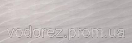 Плитка Pamesa AYR RELIEVE 30х90, фото 2
