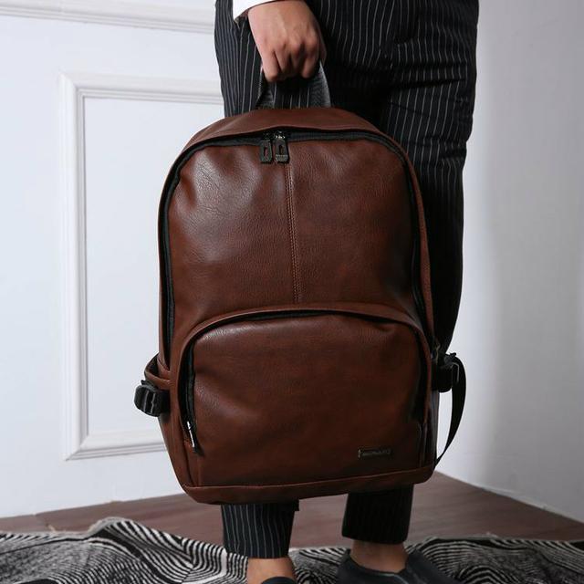Стильный рюкзак для парня