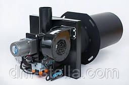 Пеллетнаягорелка DM-STELLA 150 кВт, фото 3