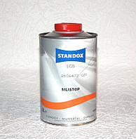 STANDOX Silistop Средство против силиконовых кратеров