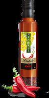 Рапсовое масло Wielkopolska с перцем Чили, 250 мл