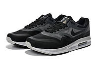 Кроссовки Nike Air Max 87 найк аир макс реплика