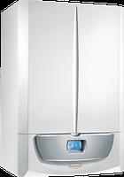 Котел газовый Immergas Zeus Superior 28 kW