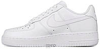 Nike Air Force Low White, 36-45