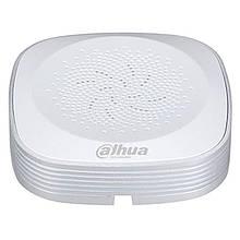 Всенаправленный конденсаторный микрофон DH-HAP200