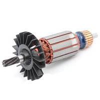 Якорь перфоратора Bosch 2-26 Z7