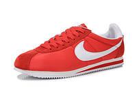 Кроссовки Nike Cortez найк мужские женские реплика