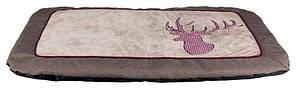 Trixie TX-38365 коврик Алма 80 × 60 cm