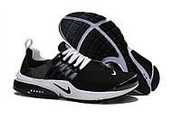 Кроссовки Nike Air Presto найк аир престо реплика