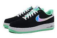 Кроссовки Nike Air Force 1 найк аир форс мужские женские реплика