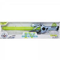 Космический меч TopSky