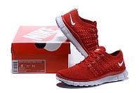 Кроссовки Nike Free Run найк фри ран мужские женские