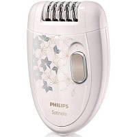 Эпилятор PHILIPS HP6423/00 (HP6423/00)