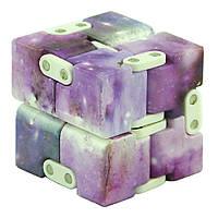 Кубик-антистресс Infinity Cube Luxury