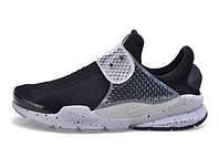 Кроссовки Nike Fragment Design Sock Dart найк мужские женские