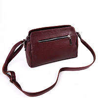 Женская сумка с длинным ремешком Камелия М128-38/37, фото 1