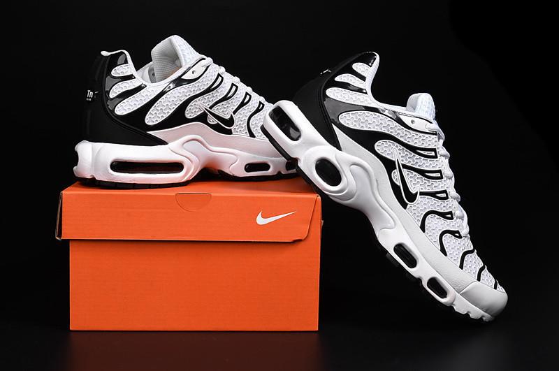 56be7828 Кроссовки Nike AIR MAX PLUS Tn найк аир макс мужские женские реплика, цена  1 419,50 грн., купить в Киеве — Prom.ua (ID#610959514)