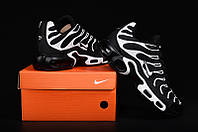 Кроссовки Nike AIR MAX PLUS Tn найк аир макс мужские женские реплика