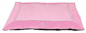 Trixie TX-37817ковер-одеяло Моя принцесса для собак 70 × 50 см