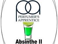 Absinthe II - Абсент (Ароматизатор TPA)
