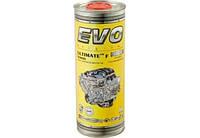 Моторное масло EVO ULTIMATE F 5W-30 1л