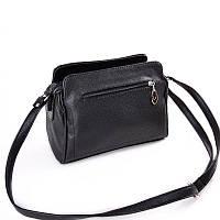 Женская сумка с длинным ремешком М128-47/10, фото 1