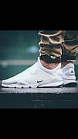 Кроссовки Nike fragment design sock dart sp найк мужские женские