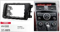 Переходная рамка CARAV 11-085 2 DIN (Mazda CX-9)