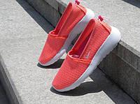Кроссовки Nike найк женские реплика