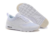 Кроссовки Nike Air Max Thea женские найк аир макс