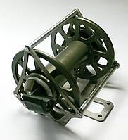 Катушка Kalkan Тень; дюралюминий, фото 1
