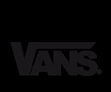 Кеды Converse и Vans
