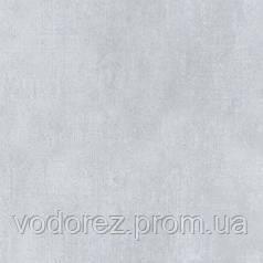 Плитка Pamesa STYLE PERLA 60х60