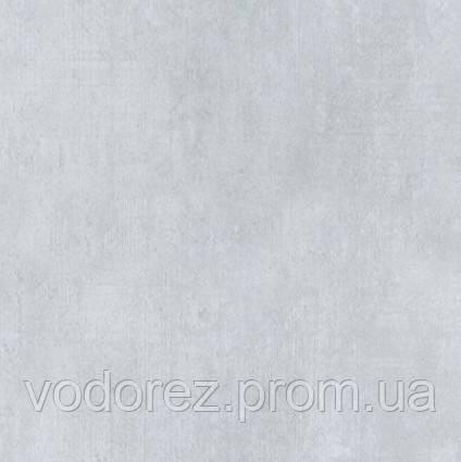 Плитка Pamesa STYLE PERLA 60х60, фото 2