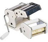 Лапшерезка с насадкой для равиоли Maestro MR-1679R, фото 3