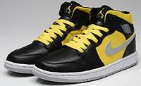 Кроссовки Nike Air Jordan реплика