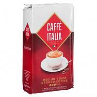 Молотый кофе Cafe Di Italia Roast & Ground Coffee 250g