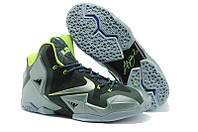 Кроссовки Nike Lebron реплика