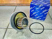 Насос водяной Daewoo Lanos, Nexia, Chevrolet Evanda (16V)