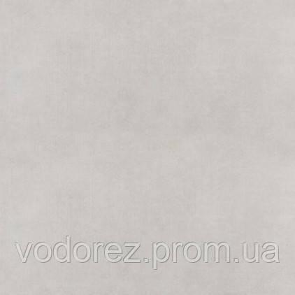 Плитка Pamesa STYLE MARFIL 60х60