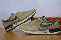 Кроссовки мужские Nike .