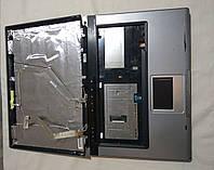 Корпус для ноутбука ASUS K50Z